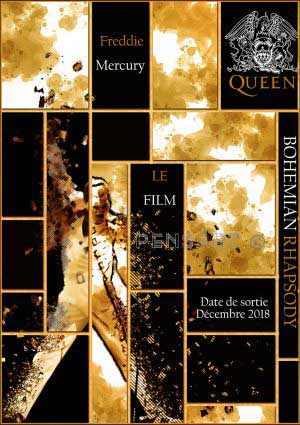 flyer-design-queen-pensart