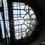 Photo urbaine- Fenêtre