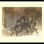 photos-anonyme-soldats-cadre-passe-partout