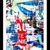 affiche-dechiree-paris-photo-bouche-bleue
