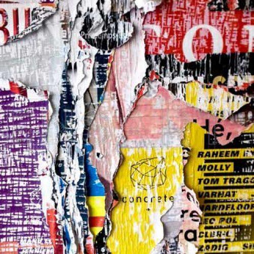 affiches-dechirees-paris-opera
