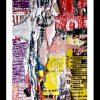 art-urbain-paris-photo-affiches-dechirees