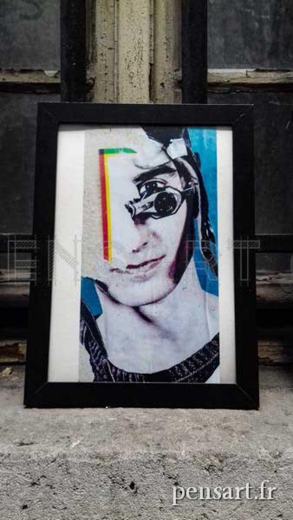 expo-urbaine-photo-affiche