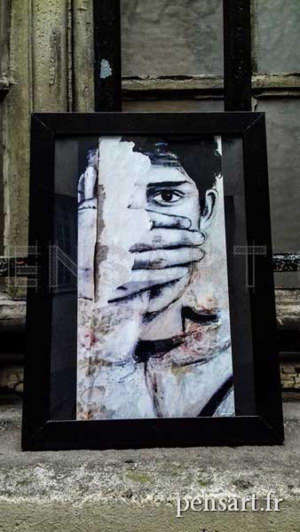 exposition-paris-photo-affiche-dechiree