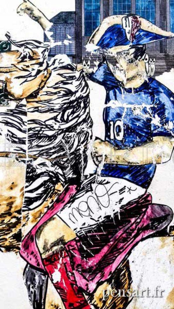 paris-affiche-dechiree-football