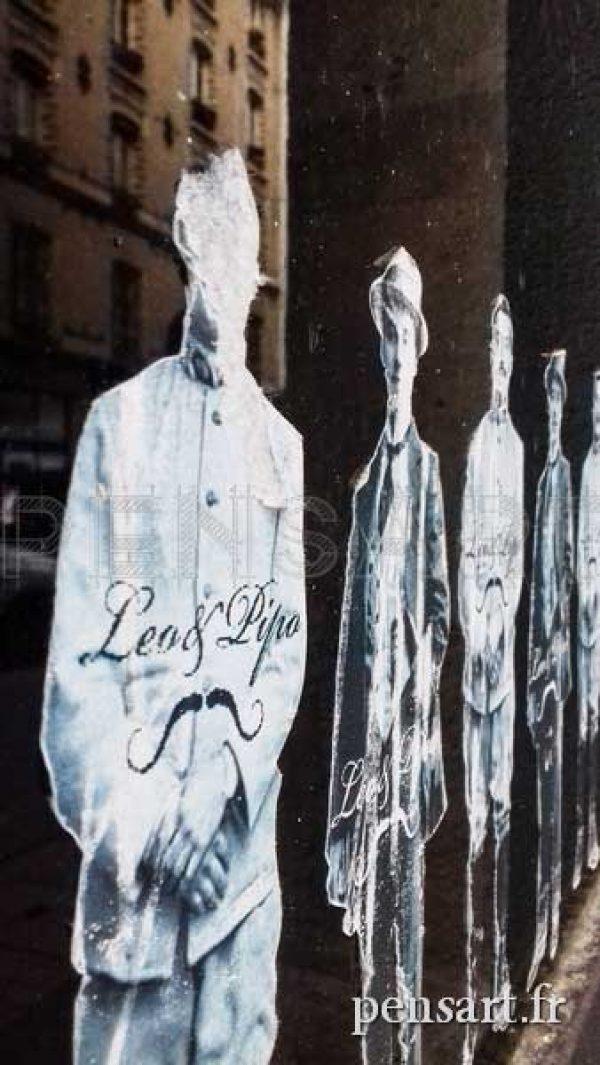 pensart-art-urbain-paris-1