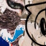pensart-art-urbain-paris-3