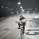 photo-henri-cartier-bresson-velodrome-hiver