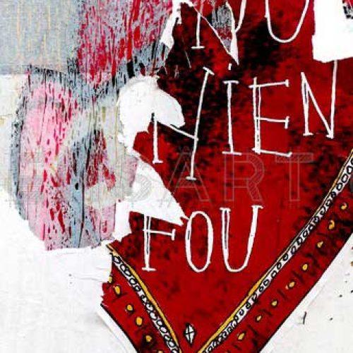 photo-urbaine-paris-coeur