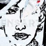 photo-visage-dessin-affiche-paris