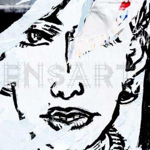 photo-visage-dessin-affiche-paris
