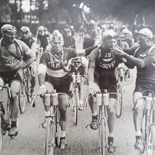 repro-photo-presse-sports-tour-de-france-1927