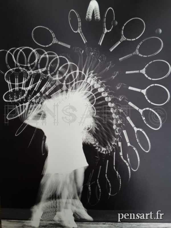 reproduction-photo-harold-edgerton-tennis