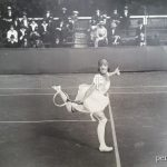reproduction-photo-suzanne-lenglen-tennis
