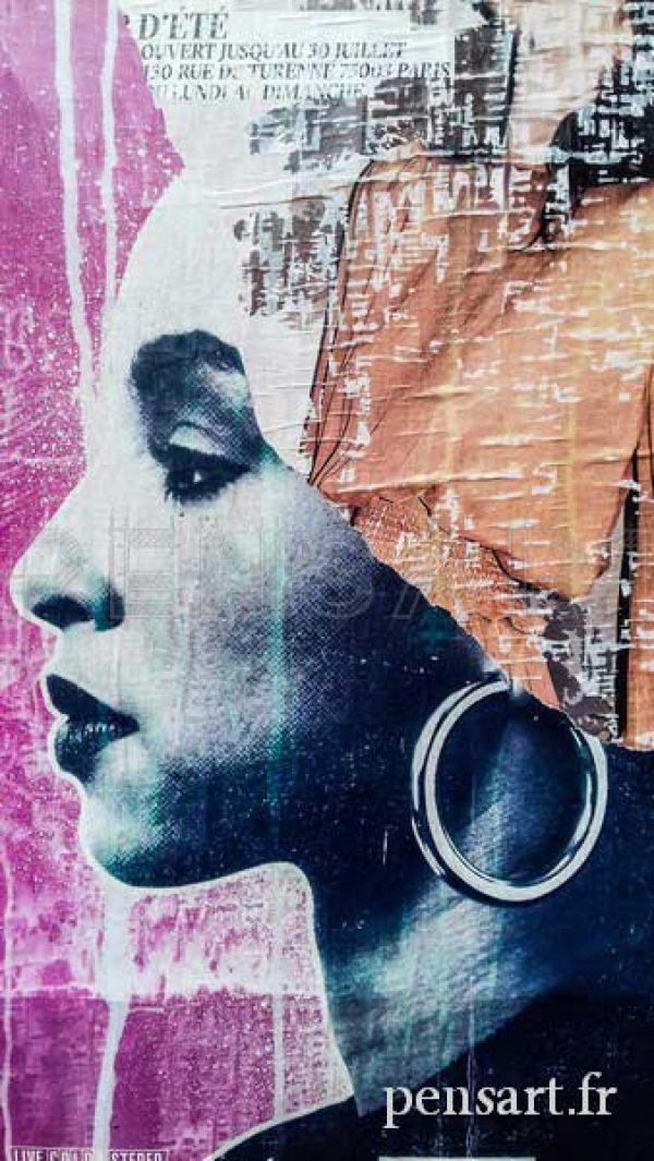 art-urbain-paris-affiche-femme
