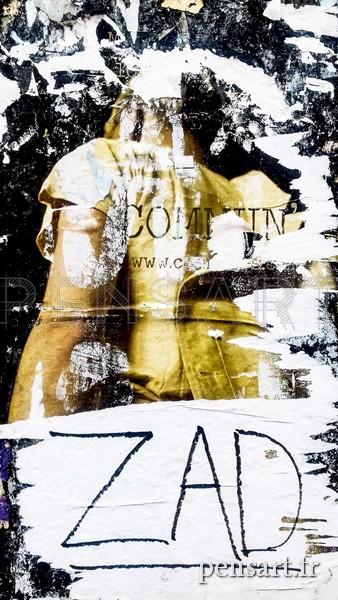 photo-affiche-déchirée-ZAD