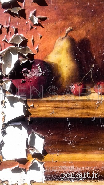 photo-affiche-nature-morte