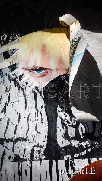 photo-affiche-belleville-yeux-bleus