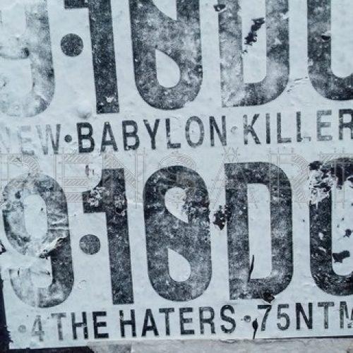 photo-affiche-babylon killer