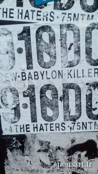 photo-affiche-babylon killer
