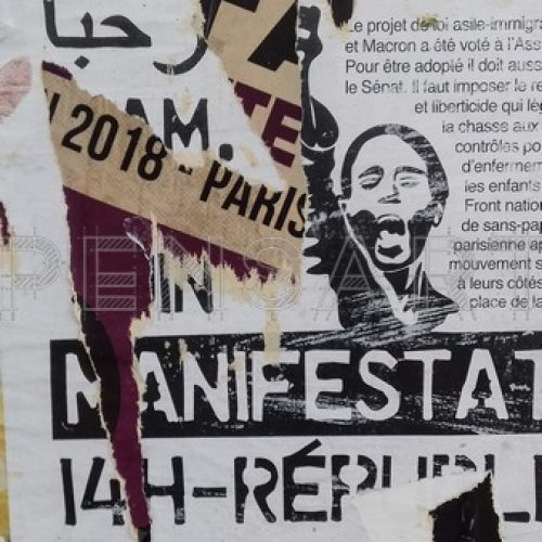 photo-affiche-manifestation