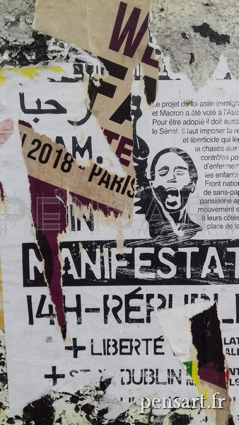 photo-affiche-manifestation