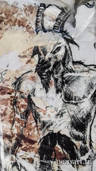 photo-affiche-crete-le minotaure