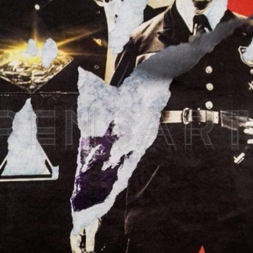 photo-affiche-police