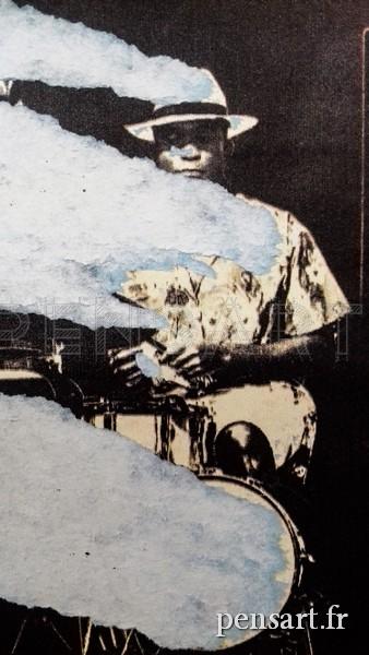 photo-affiche-jazzman