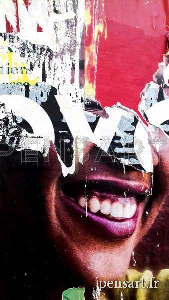 photo-pensart-sourire