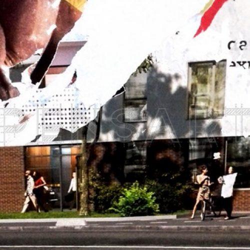 photographie-urbaine-vie-de-quartier