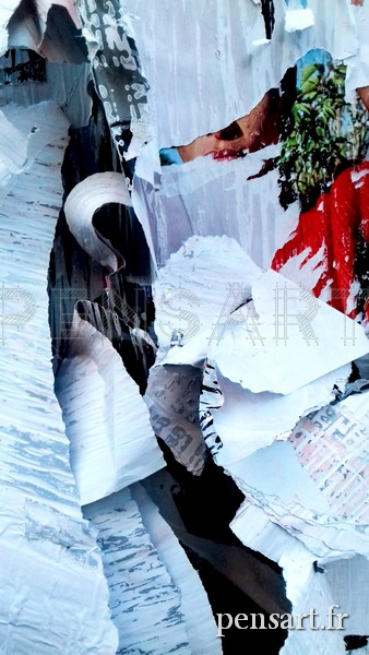 affiches-dechiree-photo-oct-16