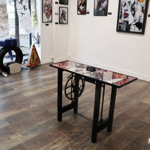 galerie-art-expo
